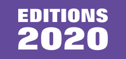 Editions 2020
