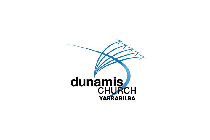 DunamisChurch-PreviewImage-logo