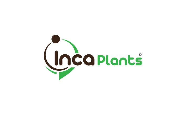 IncaPlants-PreviewImage-logo