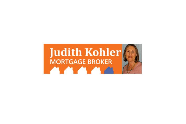 JudithKohler-PreviewImage-logo