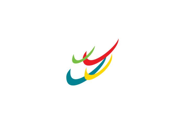 LoganCoaches-PreviewImage-logo