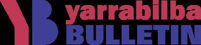 Yarrabilba Bulletin