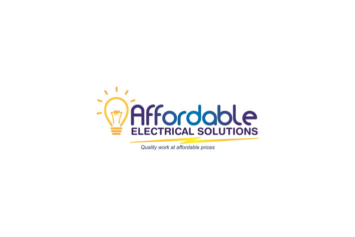 Affordable Electrical Solutions