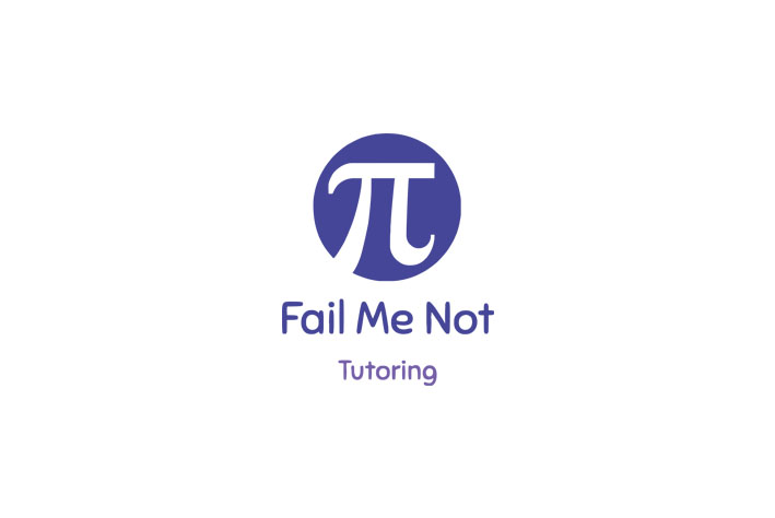 Fail Me Not Tutoring