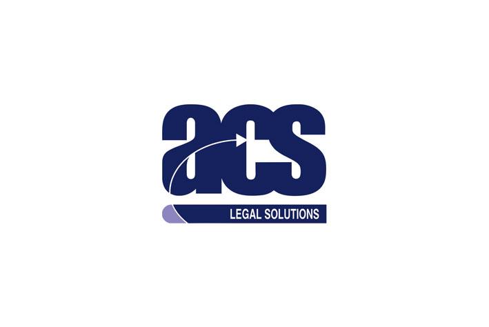 ACS Legal Solutions