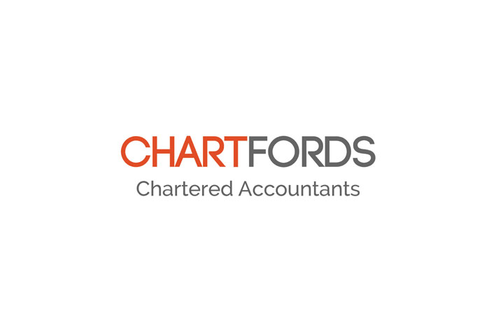 Chartfords Chartered Accountants