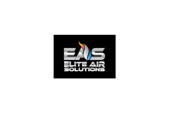 Elite Air Solutions