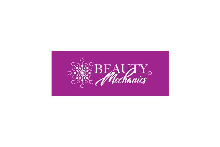 Beauty Mechanics