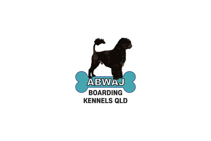 ABWAJ Boarding Kennels