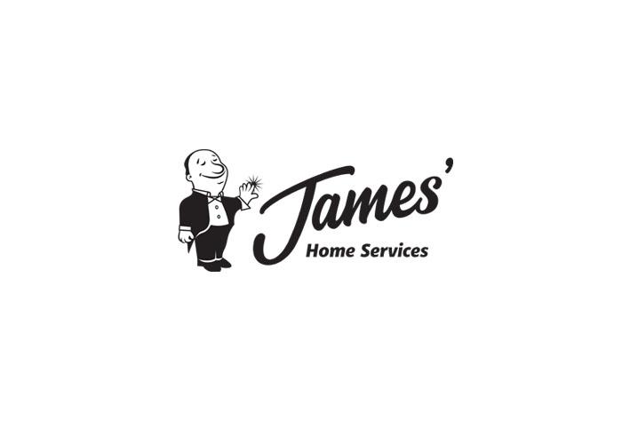 James' Home Services Yarrabilba