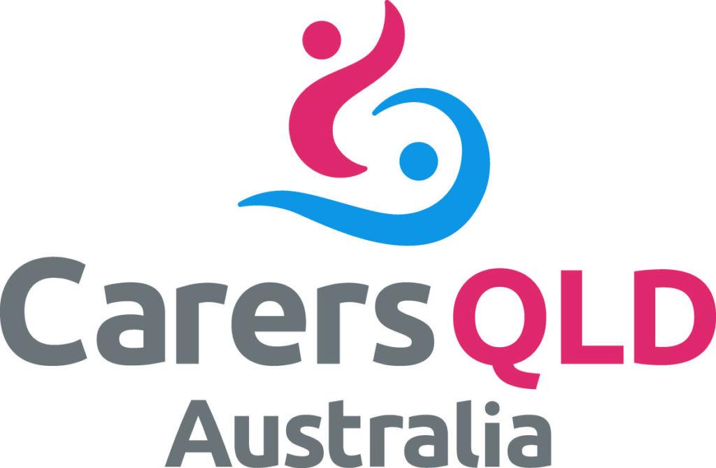 Carers Qld Australia