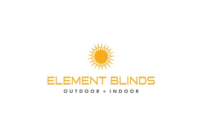 Element Blinds