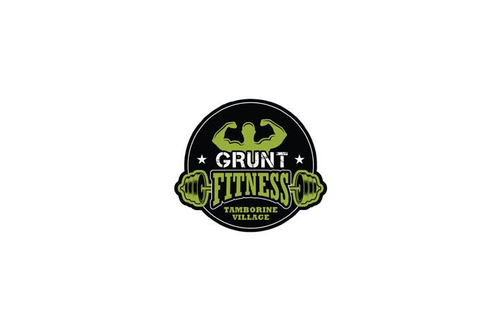 Grunt Fitness Muay Thai Gym