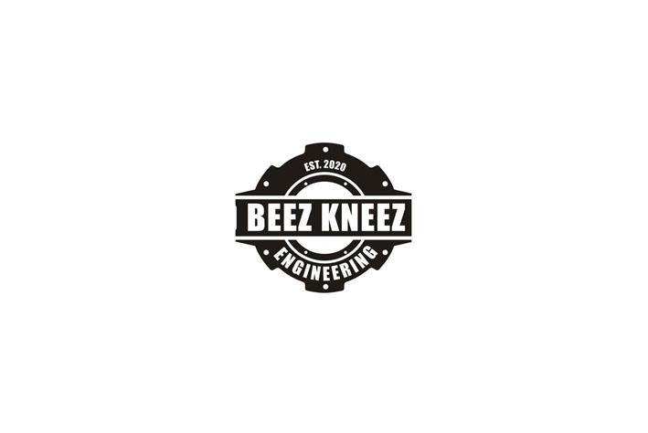 Beez Kneez Engineering