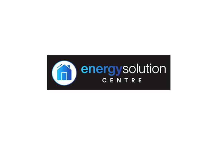 Energy Solution Centre