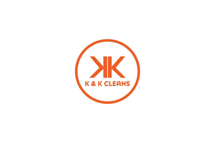 K&K Cleans