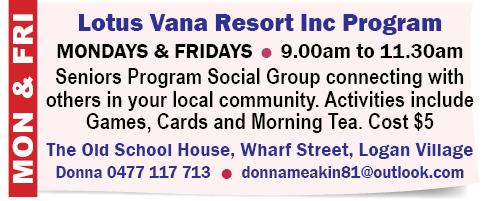 Lotus Vana Resort